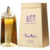 Thierry mugler - Alien Oud Majestueux 90ml Eau De Parfum pour Femme