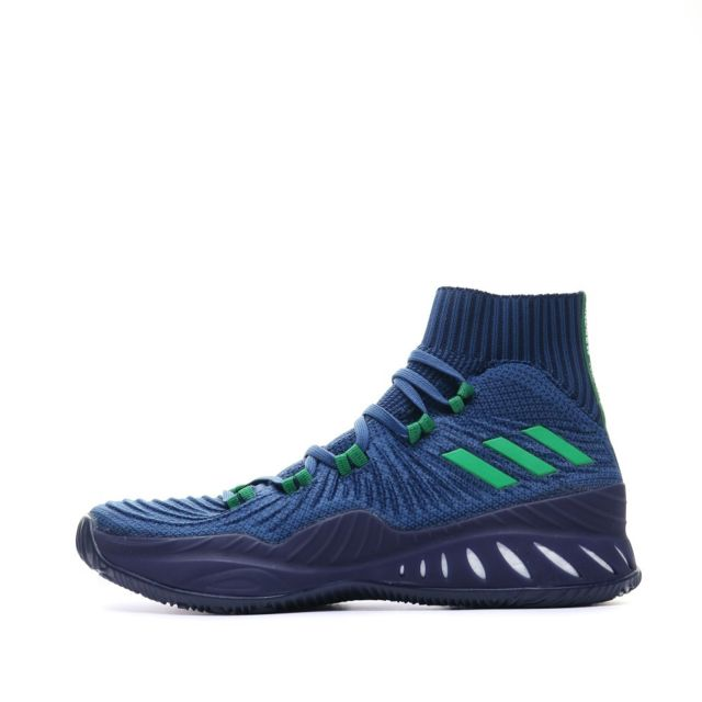 Adidas Crazy Explosive 2017 Prime Knit Chaussures