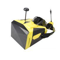 QIMMIQ - Goggle Racer FPV