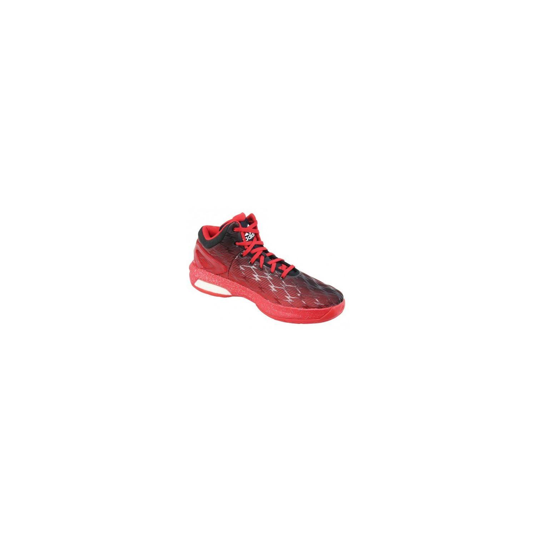 Crazylight Boost Basketball Adidas Wgyunv Originals Pas Chaussures Rou zqMpVUS