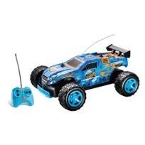 Mondo Motors - Hot Wheels - Hot Wheels Vehicule Radiocommandé