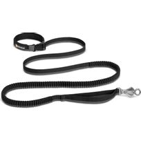 Ruffwear - Roamer - Article pour animaux - gris/noir