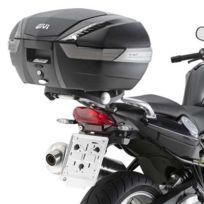 Givi - Support Top Case Monokey SR5109, Bmw F800GT / F800R 15