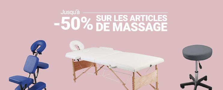 742x300 beaute2 caroussel massage