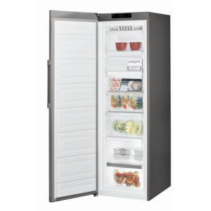 Whirlpool cong lateur armoire uw8f2yxbif achat cong lateur - Congelateur armoire carrefour ...