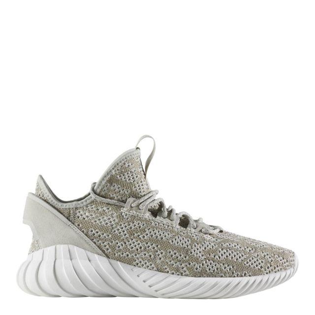 4f7b6a335303a Adidas originals - Basket Adidas Tubular Doom Sock Pk - pas cher ...