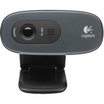 LOGITECH - C270 Refresh