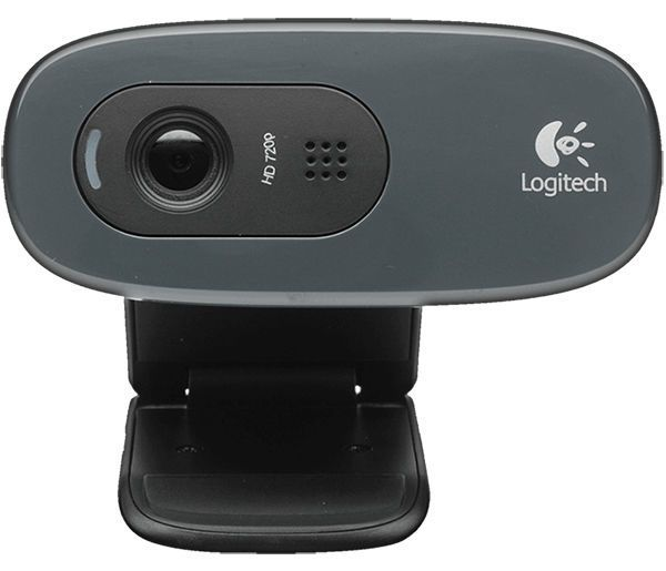 LOGITECH C270 Refresh
