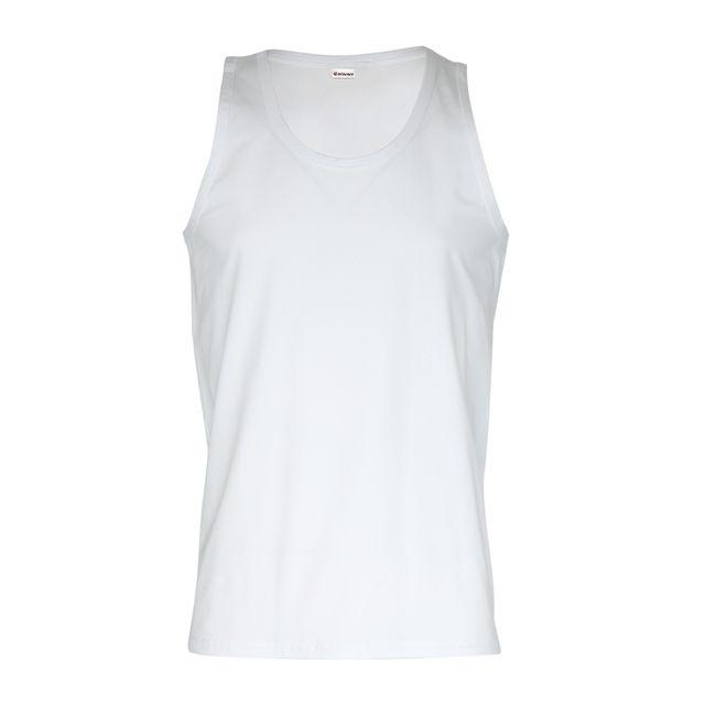 c8c0595732817 Eminence - Débardeur Iconic - pas cher Achat   Vente Tee shirt homme -  RueDuCommerce