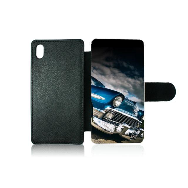 coque iphone x automobile