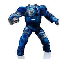 Dragon Models - Dm38124 - Figurine - Bande DessinÉE - Iron Man 3 - Mark Xxxviii Igor - Action Vignette