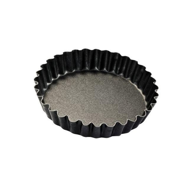 Guery Tartelette cannelée anti-adhérente 11 cm