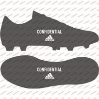 Adidas - Chaussures Copa Tango 17.1 Indoor
