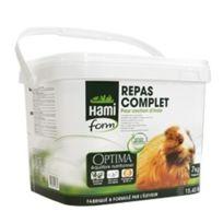 Hami Form - Repas Complet Optima Cochon D'INDE 7 Kg