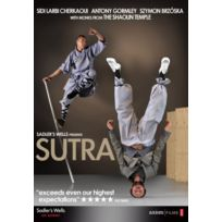 Axiom Films - Sutra IMPORT Anglais, IMPORT Dvd - Edition simple