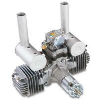 DL Engines - Moteur Essence DLE 111 CC V3