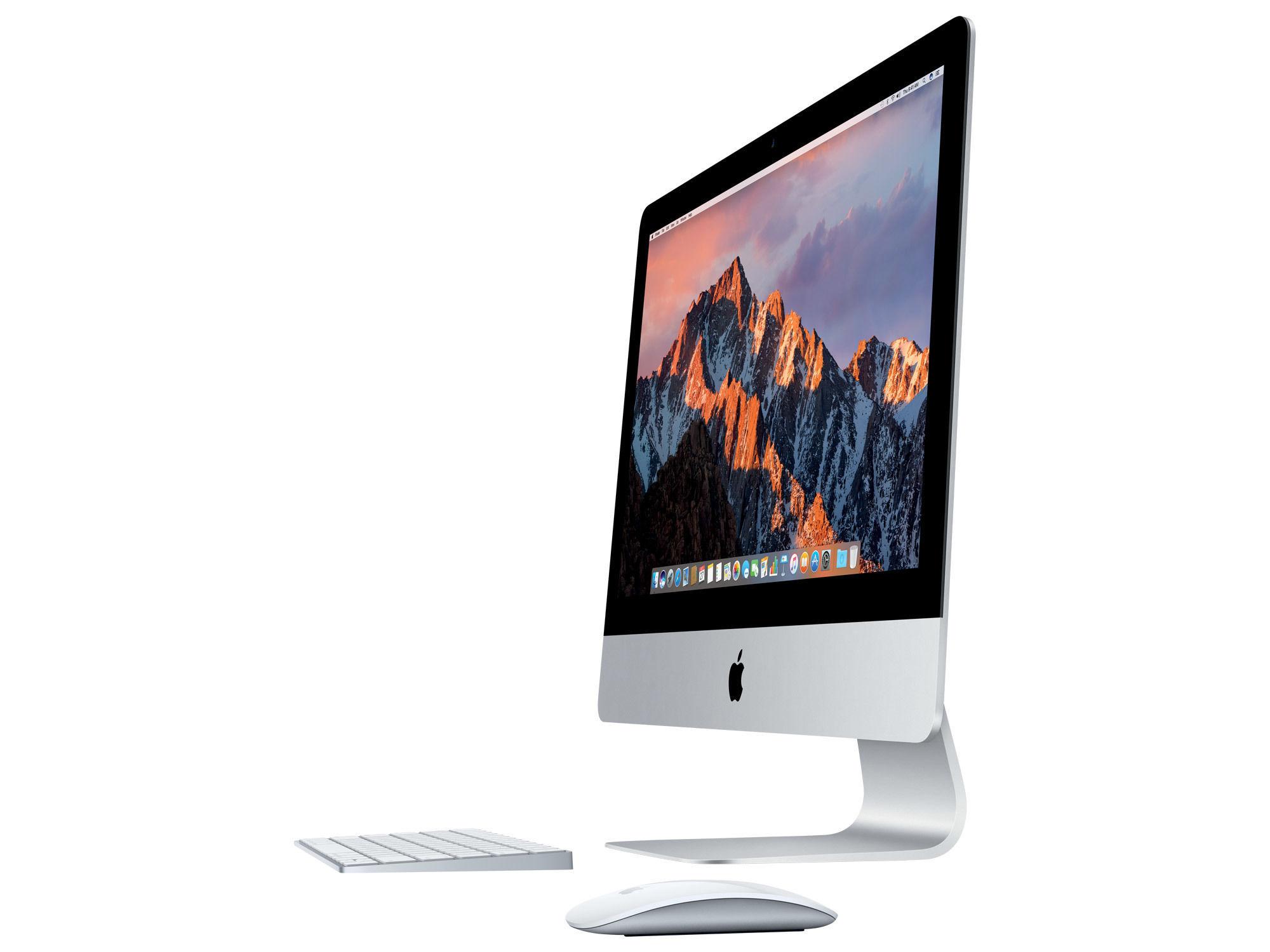 "iMac 21,5"" - MMQA2FN/A"