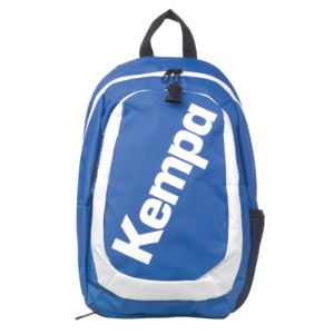 Kempa sac à dos Backpack Essential I5VjNZLC