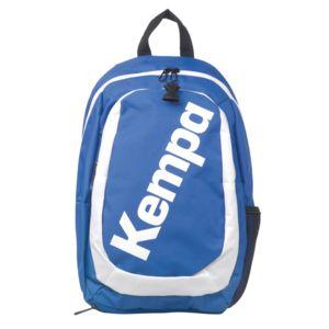 Kempa sac à dos Backpack Essential ptEVzecd