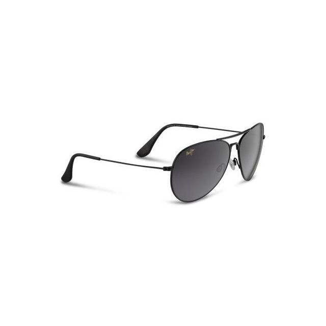 Maui Jim - Lunette de soleil Mauijim Mavericks, collection Lunettes MauiJim  Classic 22f338d1b04c