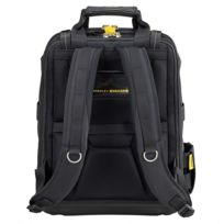 75ecd04e81 Sac outils stanley - catalogue 2019 - [RueDuCommerce - Carrefour]