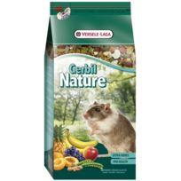 Versele-Laga - Gerbil Nature 750 G