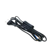 Connecteur des bornes isol/ées /à sertir pour /électrique 1.5x10 100 unit/és BeMatik
