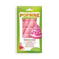 Sentosphère - Sentosphere - Popsine Rose Bonbon 110 g