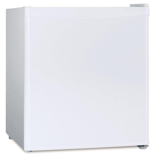 Everglades Réfrigérateur de table Evba015 42 L Blanc
