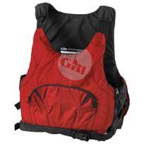 Gill - Gilet de sauvetage Pro Racer Buoyancy Aid 4916
