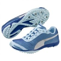 separation shoes 29d68 0f3ed Puma - Chaussures femme Evospeed haraka 5