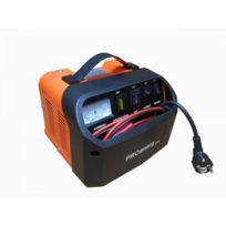 Chargeur 12/24V 12A 200