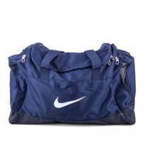 ef1392033f Sacs de sport Nike - Achat Sacs de sport Nike pas cher - Rue du Commerce