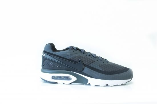 a829404269c Nike - Fashion   Mode Air Max Bw Ultra - pas cher Achat   Vente Baskets  homme - RueDuCommerce