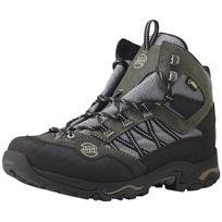 Hanwag - Belorado Mid Winter Gtx - Chaussures - gris