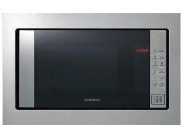 Samsung Fg87SST