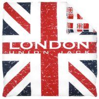 Housse Couette London 200x200 Achat Housse Couette London 200x200