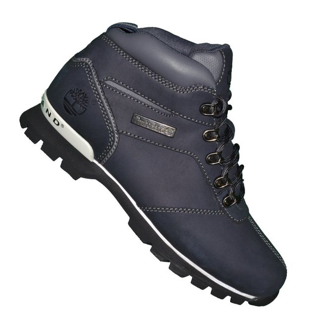 Hiker Boots Homme Montantes Timberland Chaussures Splitrock 2 16AHHq