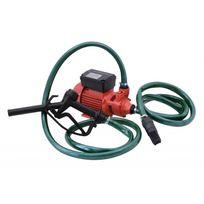 Rondy France - Pompe à gazoil Electrique Kit Complet