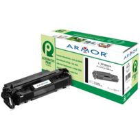 Armor - k11498 - toner compatible hp & canon c4096a / ep32 noir