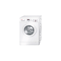 Lave-linge frontal VarioPerfect WAE28210FF