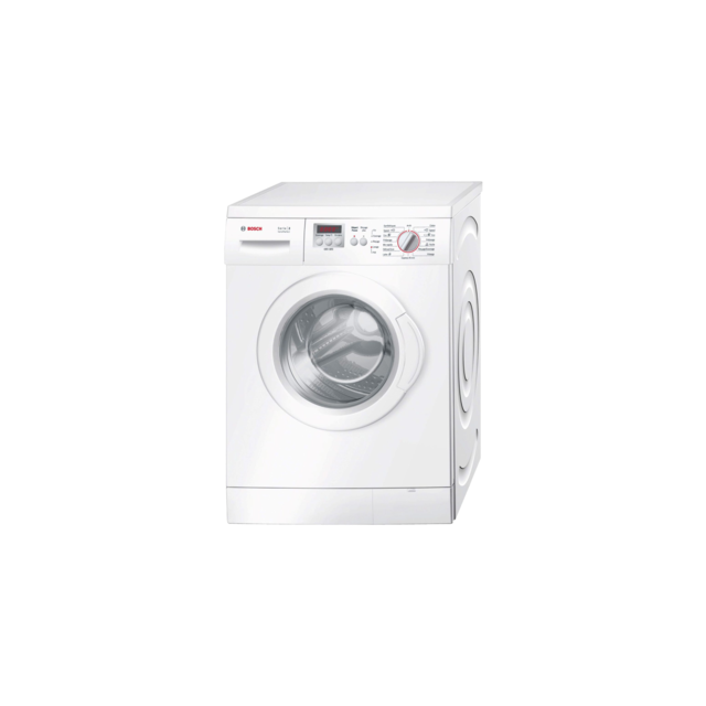 Bosch Lave-linge frontal VarioPerfect WAE28210FF
