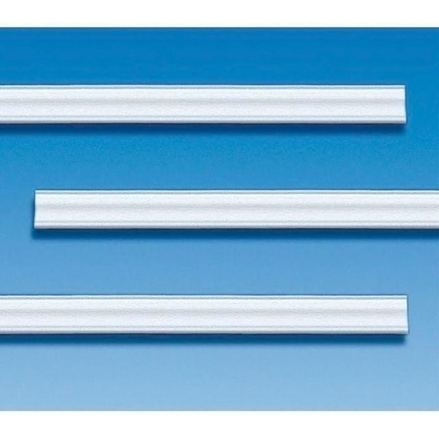 SWIMLINE - lot de 6 joncs de blocage liner - 8915