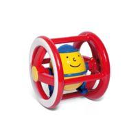 Ambi Toys - Humpty Dumpty l'oeuf a rouler