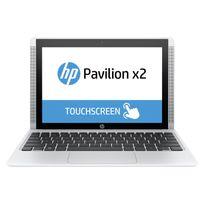 Pavilion x2 10-n151nf Tactile