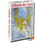 Poker Production - L'Oracle des Anges