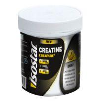 Isostar - Pot de poudre Créatine 300 g