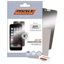 Displex - Protection écran Protector Privé iPhone 6