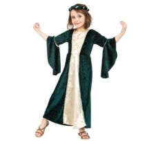f264a797908a6f robe medieval - Achat robe medieval pas cher - Rue du Commerce
