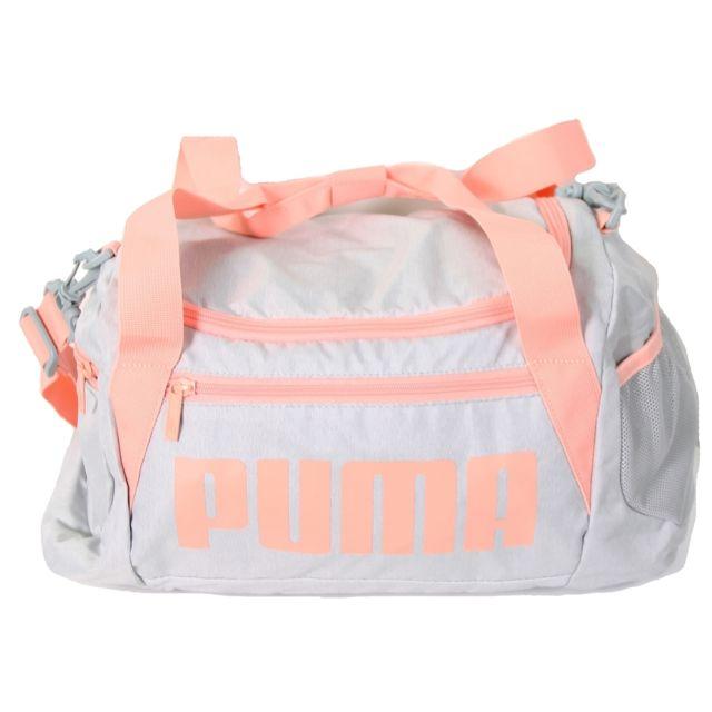 Puma Challenger Duffel Bag S Sac De Sport Mixte